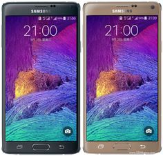 Note Samsung Galaxy Note 4 LTE Sprint, Boost Mobile, Ting, Smartphone Item specifics Condition: Seller refurbished : An item that has been restored to working order by. Verizon Phones, Verizon Wireless, Free Government Phone, Cell Phone Deals, Boost Mobile, 4k Uhd, Galaxy Note 4, Android Smartphone, Samsung Galaxy S3