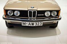 BMW-323i