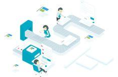 無料で使えるメールフォームと顧客管理 | formrun (フォームラン)
