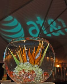 Floral and lighting J Patrick Designs Corporate Events, Event Decor, Table Decorations, Lighting, Floral, Design, Home Decor, Decoration Home, Room Decor