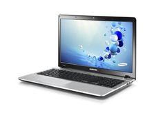 Notebook 15,600 Samsung ATIV Book 2Digiz il megastore dell'informatica ed elettronica