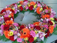 Bloem en Blad | Duitse bloemsierkunst voor leerling-bloemisten