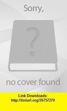 ST LUKE, THE CENTURY BIBLE WALTER F ADENEY ,   ,  , ASIN: B000SIJ1G8 , tutorials , pdf , ebook , torrent , downloads , rapidshare , filesonic , hotfile , megaupload , fileserve