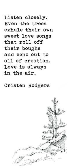 Happy Quotes, Positive Quotes, Funny Quotes, Spiritual Quotes, Pagan Quotes, Tree Quotes, Bible Quotes, Wisdom Quotes, Trees Quotes Nature