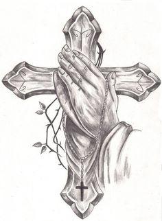 Inicio La semilla de Cristo