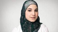 """""""PALESTINIAN GIRL, YOUNGEST DOCTOR IN THE WORLD"""" """"Eqbal Asa'd is a Palestinian Muslim woman that started the Medicine school when she was just 14 years old, 'myhijab.info' reports. Asa'd got her Bachelor degree in Medicine with Honors and was set by the Guinness World Records as the youngest doctor in the World, according to the report. She has been signed to go to Ohio, U.S to continue her education even further and become a Pediatrician."""""""