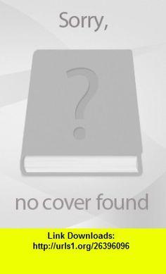 Una Noche Entre Los Caballos - Relatos Djuna Barnes ,   ,  , ASIN: B003XLLHXM , tutorials , pdf , ebook , torrent , downloads , rapidshare , filesonic , hotfile , megaupload , fileserve