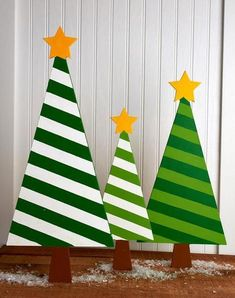 Christmas Tree - 3 Sizes : Christmas Tree - 3 Sizes – Unfinished Wood Co Cardboard Christmas Tree, Pallet Christmas Tree, Christmas Wood Crafts, Christmas Door, Rustic Christmas, Holiday Crafts, Christmas Trees, Christmas Tree Pattern, Christmas Quotes