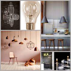 WABI SABI Scandinavia - Design, Art and DIY.: NY INREDNINGSKURS om ljussättning och belysning!