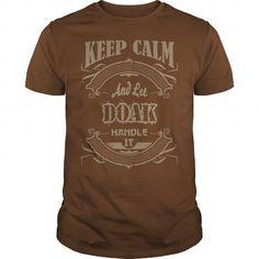 awesome DOAK TEE Tshirt Check more at http://9names.net/doak-tee-tshirt/