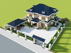 Home Discover 1 million Stunning Free Images to Use Anywhere House Plans Mansion Bungalow House Plans Modern House Plans Dream House Plans Unique House Plans Home Building Design Home Room Design Dream Home Design Home Design Plans House Floor Design, Bungalow House Design, House Plans Mansion, Dream House Plans, 3d House Plans, House Layout Plans, House Layouts, Classic House Design, Modern House Design