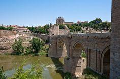 Visita a Toledo by Jexweber.fotos, via Flickr