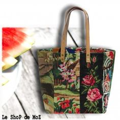 Blossom ❤ leshopdemoz.com #flowers #trendy #fashion
