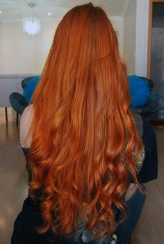 30 long curly red hairstyles Longues coiffures 0 Ağu 2018 Long hairstyles 0 Red hair is a passion, especially if you have natural. Long Red Hair, Long Curly Hair, Curly Hair Styles, Pretty Hairstyles, Straight Hairstyles, Red Hairstyles, Updo Hairstyle, Wedding Hairstyles, Beautiful Red Hair