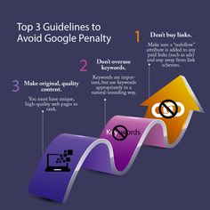 In this info-graphic you can read about top 3 guidelines to avoid Google penalty which is very useful according to the SEO Expert. Most of the important guidelines is to make original and quality content. #seo #google #facebook #guidelines #penalty #penalties #online Google Facebook, Tug Of War, Do You Need, Single Words, What It Takes, Seo Company, Business Names, Seo Services