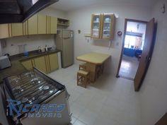 Apartamento em Guarapari com 3 quartos na Praia do Morro é com o Ricardo Imóveis.