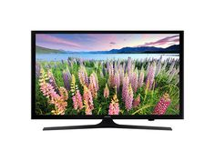 Buy Samsung Full HD Flat Smart Tv 40 Inch Black at Best Price in Pakistan Smart Tv, Samsung Tvs, New Samsung, Tv 40, Pakistan, Tv Shopping, Online Shopping, Lcd Television, All Tv