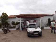 HORA DA VERDADE: URGENTE: Acidente de moto na zona rural de Riachão...