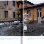 """foto di M.Golfieri - """"Esterni in   Interno"""""""