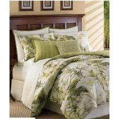 Discontinued Croscill Bedding Croscill Bali Bedding By