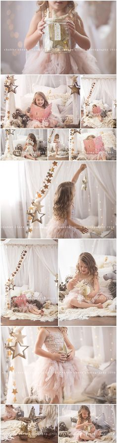 this was my last all about me session of the year and i couldn't have been a better one to have!!!!!  After her mom filled out the questionnaire (which if you are a photographer you can GET MY QUESTIONNAIRE in this here) but anyhoo once her mom filled out the questionnaire i started working on an…