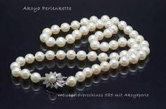 https://www.bigis-schatzkiste.de/schmuck-shop/umwerfend-schoene-Akoya-Perlenkette::2479.html
