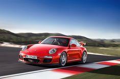 Porsche 911 GT3 (997) | by Auto Clasico