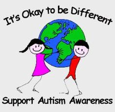 Protect Children with Autism