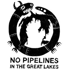 """Art by thentvs.com  """"#nodapl 