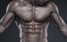 And the best ways to master them for your ab workouts
