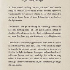 New piece for my beautiful readers ✨ Books now available for purchase! LINK IN PROFILE 😘#langleav #poetry #prose #books #barnesandnoble #amazon #kinokuniya #nationalbookstore #quotes #nye #newyearresolution #chaptersindigo