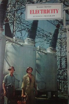 Electricity by Science Service http://www.amazon.com/dp/B002J2SUPE/ref=cm_sw_r_pi_dp_Wxv2tb058ZQX8MER