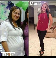 Herbalife Results!!!   Lose Weight Now!!! Ask me how!!! Contact me to personalize a plan today!!!  Herbalife works!!!