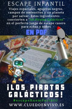 Escape Room, Planets, Mango, Teaching, Activities, Education, Drama Class, Egg, Manga