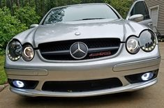 Mercedes Benz Wallpaper, Mercedez Benz, C Class, Mercedes Benz Cars, Car Brands, Amazing Cars, Man Cave, Euro, Community