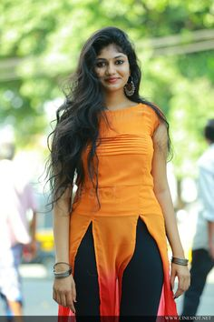 Visit the post for more. Beautiful Girl Photo, Beautiful Girl Indian, Most Beautiful Indian Actress, Beautiful Actresses, South Indian Actress Hot, Indian Actress Photos, Indian Actresses, Beauty Full Girl, Beauty Women