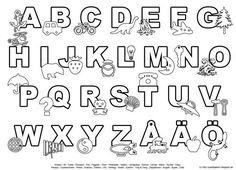 färglägg-alfabetet.jpg 500 × 362 pixlar