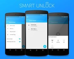Smart Unlock App Brings Trusted Devices Feature To Non Lollipop Devices - https://www.aivanet.com/2014/12/smart-unlock-app-brings-trusted-devices-feature-to-non-lollipop-devices/
