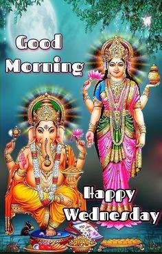 Good Morning Images, Good Morning Quotes, Morning Greeting, Happy Wednesday, English Language, Superhero, Fictional Characters, Gud Morning Images, English People