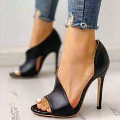 c3b34276c77 7 härliga Skor bilder | Workout shoes, Black dress shoes och Black ...