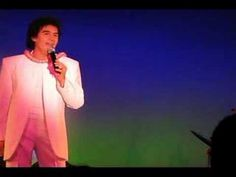 ▶ Danny singing These Islands at his show at the Princess Kualanie in Waikiki  Hi
