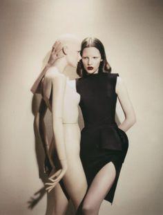 Rebel Muse || British Indie Clothing - AcquireGarms.com