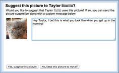 google chat tips n' tricks