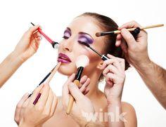 """TOP 40 najužitočnejších """"beauty"""" tipov pre každú z nás!   http://wink.sk/beauty/krasa/poznate-top-40-uzitocnych-rad-pre-krasu.aspx"""
