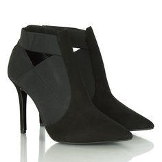 Daniel Footwear Black Masbaldo Stiletto Get finest Footwear at Unbelievable Prices at AccentClothing with Voucher Codes. Voucher Code, Discount Clothing, Stiletto Heels, Peep Toe, Footwear, Coding, Boots, Discount Codes, Leeds