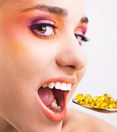 Supplements That Heal Your Skin. Read here which vitamin supplements can provide an antioxidant boost to help adult acne patients get faster results and heal their skin.