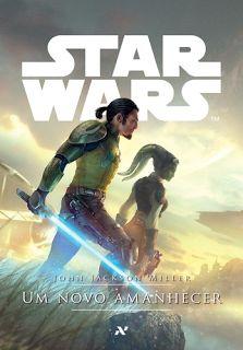 http://www.lerparadivertir.com/2015/10/star-wars-um-novo-amanhecer-john.html