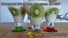 Comment faire des mousses de kiwi https://data.peoplbrain.com/uploads/diapo/288162/comment-faires-des-mousses-de-kiwi-fr-4502.gif