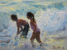 Paul Cheng... | Kai Fine Art