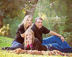 family portrait prop ideas | Photo Prop Family Portrait Prop Large Blanket by ... | Photography Id ...